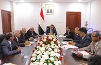 صراع معقد داخل حكومة اليمن بين رئيسها وعدد من الوزراء