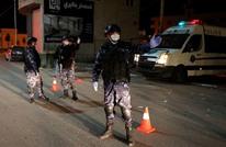 تقدير إسرائيلي: بوادر لفقدان السلطة السيطرة على الضفة