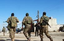 الأناضول: عناصر من الحرس الإيراني تنضم لقوات الأسد في إدلب