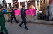 تقرير حكومي: تدهور حاد بمستوى المعيشة في المغرب