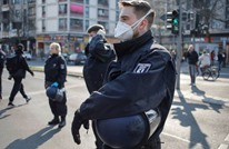 ارتفاع ضحايا كورونا عالميا.. وتراجع الإصابات بالصين