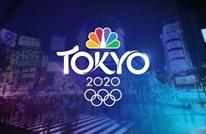 رسميا.. تحديد موعد جديد لإقامة أولمبياد طوكيو