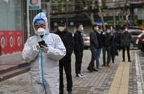 """الصين تعلن خلو مشافي """"ووهان"""" تماما من مصابين بكورونا"""