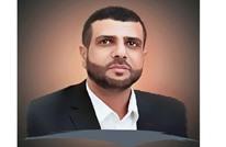 """حقوقي يمني لـ """"عربي21"""": الشرعيّة مختطفة في الرياض"""