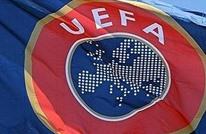 يويفا يجتمع عبر مؤتمر فيديو لمناقشة مصير مسابقاته الأوروبية
