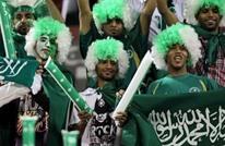 """""""الصحة السعودية"""" تكشف ظروف وفاة رضيع بمباراة لكرة القدم"""