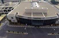 البدء بتشغيل المستشفى التركي بغزة لمواجهة كورونا