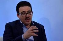 المغرب.. شقيقة بوعشرين تناشد الملك العفو عن أخيها