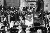 الفاتيكان يفتح أرشيف البابا بيوس الثاني عشر المثير للجدل