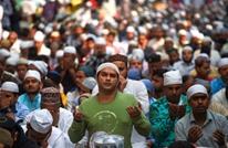 WP: حكومة مودي حولت المسلمين إلى كبش فداء كورونا بالهند