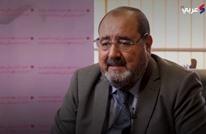 """كاتب عام الاتحاد الاشتراكي المغربي بحوار شامل مع """"عربي21"""""""
