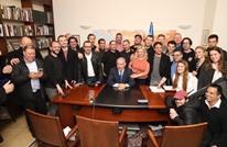 نتائج الانتخابات تنعش آمال نتنياهو بتشكيل حكومة يمينية