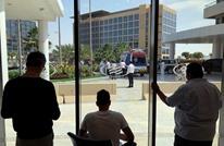 كورونا تعطل مدارس وجامعات دبي وتلغي مهرجانا هندوسيا