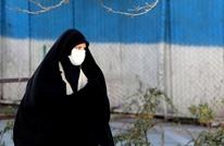 برلماني إيراني: فيروس جديد قاتل غير كورونا يضرب بلدنا