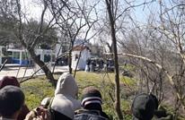 تركيا تعلن مقتل مهاجر وإصابة 5 آخرين برصاص الأمن اليوناني
