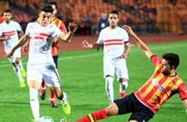 هل تحضر الجماهير في مباراتي دوري الأبطال بتونس؟