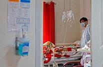 نيويورك تايمز: هكذا تواجه إيران وباء فيروس كورونا