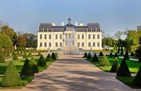 فرنسا ترفض زيارة ابن سلمان لقصر اشتراه بـ350 مليون.. لماذا؟