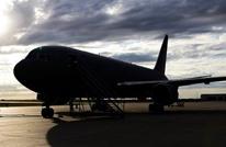 واشنطن توافق على بيع طائرات ومعدات لإسرائيل بـ2.4 مليار