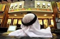 بورصة السعودية تواصل الهبوط.. وخسائر مليارية بالإمارات