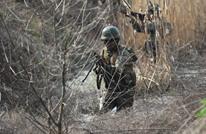 """تركيا تعلن """"تحييد"""" 9 عناصر من الوحدات الكردية بشمال العراق"""
