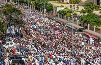 هل يوقف الاحتجاج سياسة مودي العنصرية ضد مسلمي الهند؟