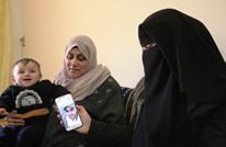 """زوجة شهيد الجرافة لـ""""عربي21"""": هكذا علمت باستشهاده (شاهد)"""