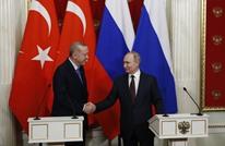 هكذا قرأ مراقبون أتراك اتفاق أردوغان وبوتين حول إدلب