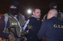 الجيش المصري يعلن إعدام الضابط السابق هشام عشماوي