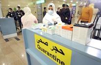 لماذا اعتبر أطباء مصر زيادة السيسي لرواتبهم مخيبة للآمال؟
