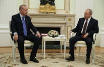 """هؤلاء الخاسرون والرابحون من اتفاق """"موسكو"""" حول إدلب"""