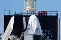 رحلة سياحية إلى الفضاء العام المقبل.. تعرف على سعر التذكرة