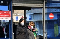 للشفاء من كورونا.. مشروبات كحولية مغشوشة تقتل 33 إيرانيا