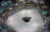أول جمعة بدول إسلامية بلا جماعة.. وتعليق الصلاة بالحرمين