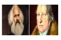 ملاحظات منهجية عن الوجود والجذع المشترك بين الفلسفة والدين
