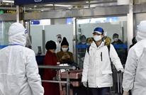 أنباء غير سارة من الصين.. إصابات بحمى الخنازير الأفريقية