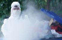 بنما وإندونيسيا تسجلان أول وفاتين بفيروس كورونا
