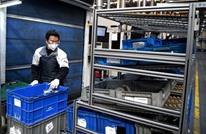 """انخفاض التجارة الخارجية للصين 11% بسبب """"كورونا"""""""