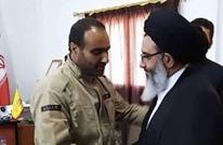 وكالة إيرانية: اغتيال قيادي بارز بالحرس الثوري في دمشق