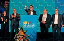 تحريض إسرائيلي على النواب العرب بالكنيست لرفضهم التطبيع