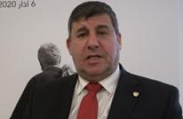 برلماني أردني: المنطقة لن تستقر دون حل القضية الفلسطينية