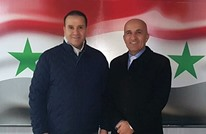 التونسي نبيل معلول في دمشق لتدريب منتخب سوريا (شاهد)