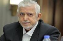 """""""حماس"""" تدعو السعودية للإفراج عن الخضري بعد تدهور حالته"""