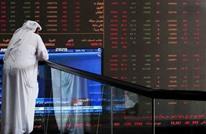 النفط يسجّل أكبر انهيار له منذ حرب الخليج وتوقعات بالمزيد
