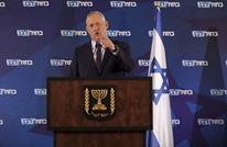 وزير جيش الاحتلال: نسعى لترتيب أمني خاص مع دول خليجية