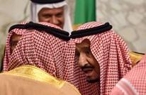 منظمة : الرياض أعدمت 800 شخص منذ تولي الملك سلمان