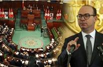 عن الكتلة التاريخية ومعركة الديمقراطية .. تونس نموذجا