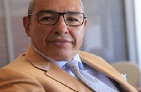 إعلامي مغربي: هناك هامش كبير من الحرية للإعلام في بلادنا