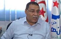 الجلاصي يتحدث لـ عربي21 عن استقالته.. وقيادات بالنهضة تعلق
