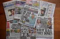 الغارديان: تغطية تصريحات ماركل كشفت عنصرية بصحافة بريطانيا